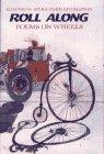 Roll along: Poems on Wheels