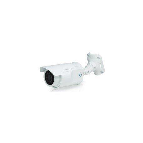 Preisvergleich Produktbild Ubiquiti UVC-G3 Webcam