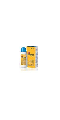 Körpersonnenschutz Emulsione Doposole Per Il Corpo Idratante E Lenitiva Skema Sole 150 Ml