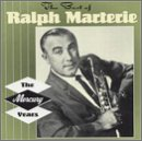 The Best Of Ralph Marterie
