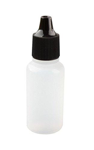 10-ml-compte-gouttes-vides-en-plastique-bouteille-chutes-bouteilles-avec-bouchon-noir-gouttes-de-pri