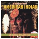 American Indian-All the Best F