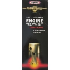 wynns-engine-treatment-olzusatz-500ml-dose