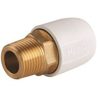 wavin-hep2o-adapter-messing-male-hx29-15-mm-weiss-1-2-ibsp