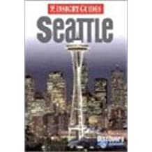 Insight Guide Seattle (Insight City Guides)