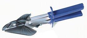 Gehrungsschere 250mm
