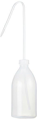 neoLab E-1576 PE-Spritzflasche mit Spritzaufsatz, 500 mL