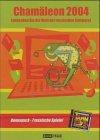 Lernstudio Spanisch 3.0, 1 CD-ROM Interaktiver Sprachtrainer. Für Windows XP, Vista 7. Enth.: Interaktive Lernspiele, Lerninhalte in MP3