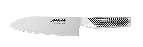 Global G46