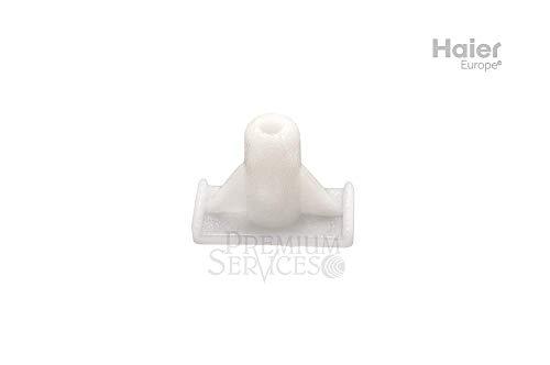 Pieza repuesto original Haier: piezas pequeñas lavavajillas