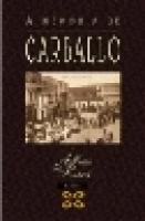 A Memoria De Carballo/the Memory of Oak (Grandes Obras. Albums De Postais)