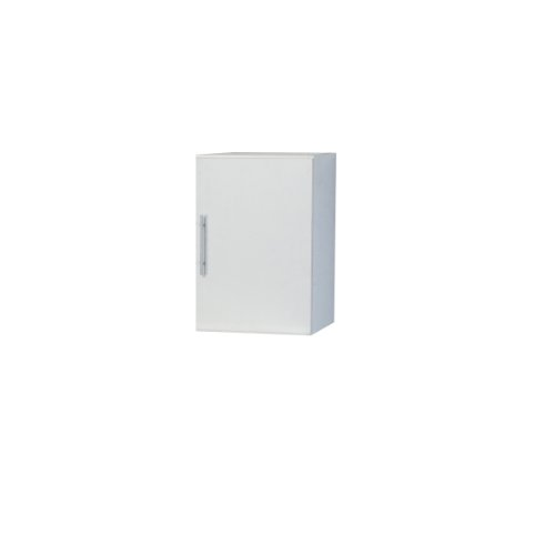 Générique 8009A2121A80 - Módulo de cocina, color blanco