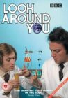 look-around-you-series-1-uk-import