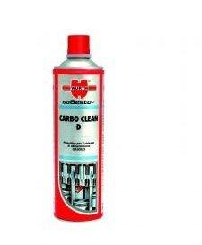 wurth-carbo-clean-d-zusatzstoff-diesel-reinigen-inniettori-extrem-500-ml