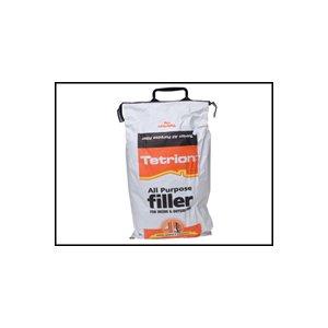 tetrion-tfp050-all-purpose-powder-filler
