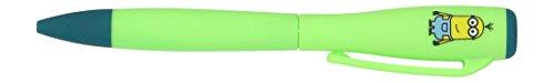 Bolígrafo proyector de luz con diseño de Kevin Minions