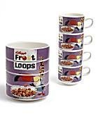 vintage-kelloggs-froot-loops-stackable-breakfast-mugs-by-the-zrike-company-inc