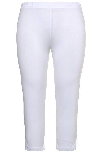 Ulla Hochelastisches Jerseymaterial für bequemen Tragekomfort