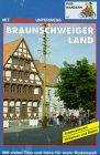 Braunschweiger Land - Gerhard Eckert