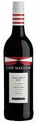 African-Pride-Cape-Maclear-Semi-Sweet-Red-lieblich-075-L-Flaschen