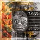 Songtexte von Kekal - The Painful Experience