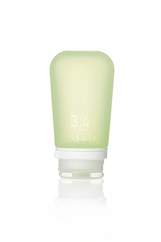 Humangear, lyndee (verde) - hg3117