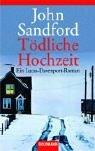 todliche-hochzeit-ein-lucas-davenport-roman