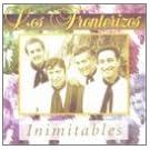 Inimitables