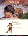 Gauguin und die Schule von Pont-Aven