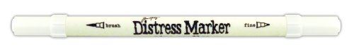 tim-holtz-distress-markers-picket-fence