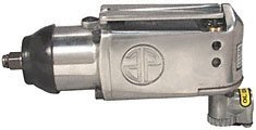 CRL 3/8 Air Impact Wrench by C.R. Laurence -