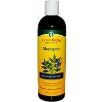 organix-south-theraneem-shampoo-moisture-therape-12-fl-oz-by-organix-south-beauty-english-manual