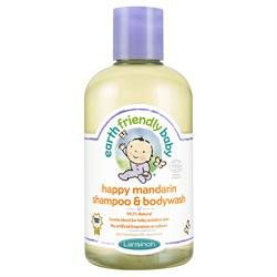 earth-friendly-happy-mandarine-shampoo-body-wash-250-ml-4-stuck