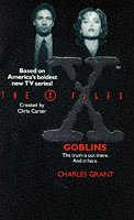Goblins (The X-Files)
