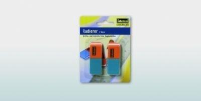 idena-522023-gomma-per-matita-e-inchiostro-2-pezzi