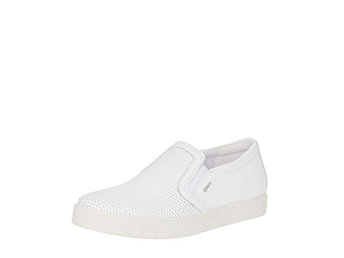 Igi&co 7790100 Slip-on Donna Bianco
