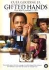 GIFTED HANDS: The Ben Carson Story [2009] by Aunjanue Ellis