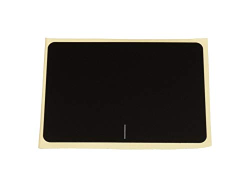 ASUS Touchpad-Cover R753UV Serie
