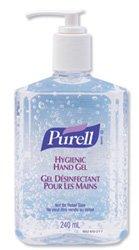 purell-hygiene-handgel-zur-desinfektion-9652-12-ef00-inh240-ml