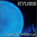 Kyuss Musica stoner rock