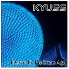 Kyuss/Queens of the Stone Age [Import anglais]