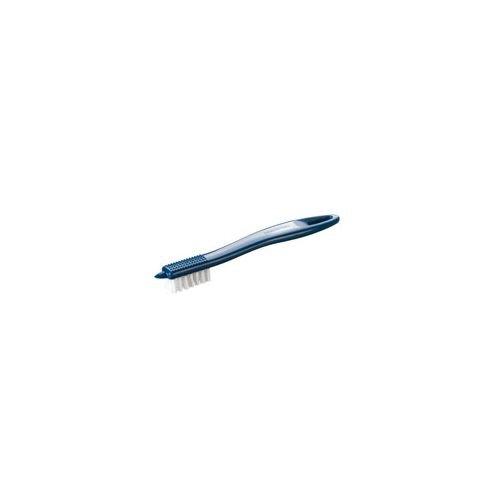 tescoma-420220-cepillo-pequeno-especial-verduras-presto