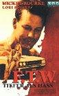 F.T.W. - Tiefer als Haß [VHS]