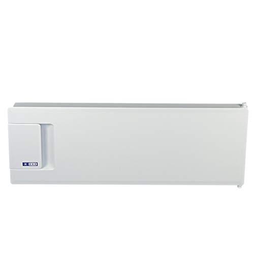 Liebherr 9877446 ORIGINAL Gefrierfachtür Verdampfertür Gefrierfachklappe Klappe Frostertür Tür Kühlschrank Kühlschranktür