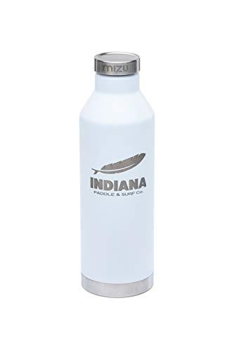 Indiana 126 cm