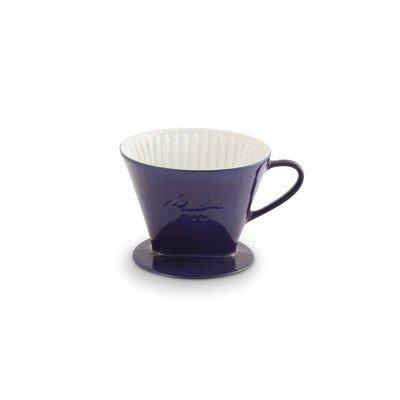 Kaffeefilter 102, Friesland, 102