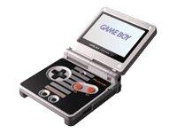 GameBoy Advance SP NES Classic Edition d'occasion  Livré partout en Belgique