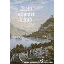 Kein schöner Land, Bd. 1