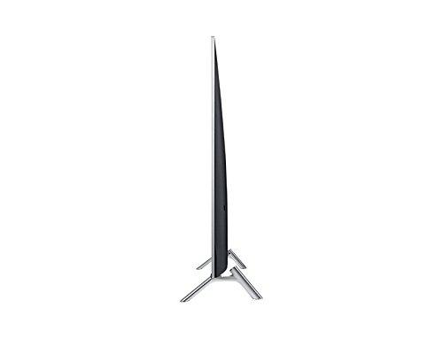recensione smart tv samsung - 21JOqtn817L - Recensione Smart Tv Samsung UE55MU7000