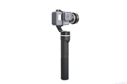 Feiyu Tech, supporto per videocamera